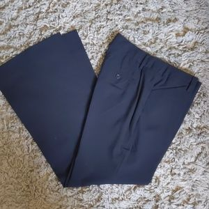 GAP Perfect Trouser 4ankle